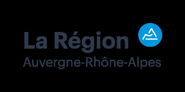 La Région Auvergne-Rhone-Alpes